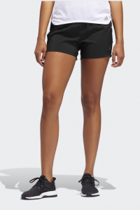 Adidas Women Running Response Shorts
