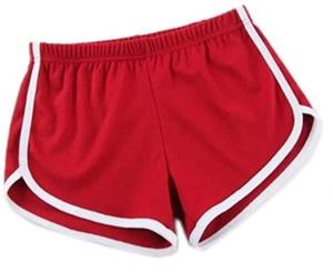 BININBOX Women's Shorts