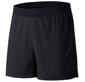 Columbia Mens Titan Ultra Shorts