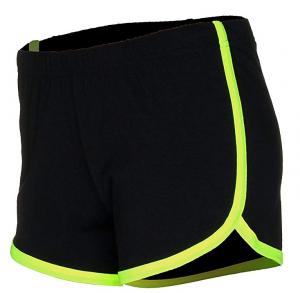 Emmalise Junior Women's Retro Vintage Exercise Yoga Bottom Pants