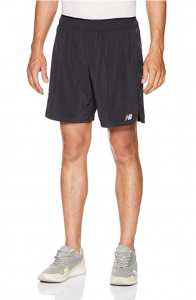 New Balance Men's Transform 2-in-1 Short
