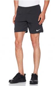Nike Men's 7 Challenger Short
