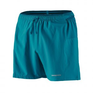Patagonia Men's Strider Pro Running Shorts