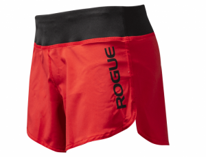 Rogue Women's 4 Runner Shorts