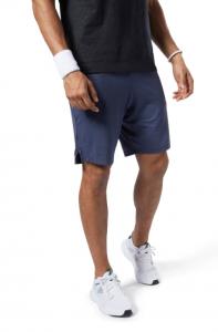 Reebok Activchill Shorts