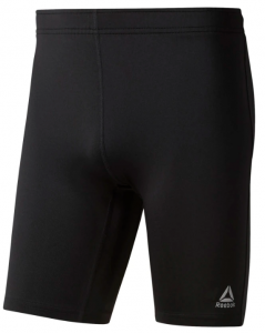 Reebok BOSTON TRACK CLUB SHORT TIGHTS
