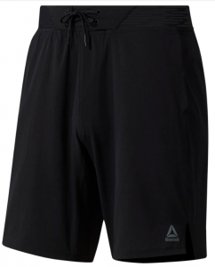 Reebok One Series Training Epic Shorts