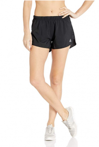 Reebok Running Essential 3 in Shorts