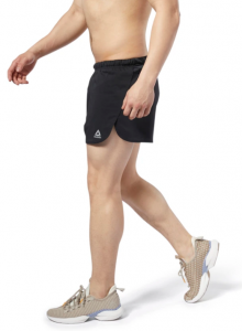 Reebok Running Essentials 3 Inch Shorts