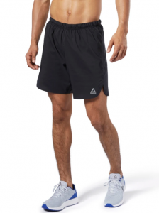 Reebok Running Essentials 7 Inch Shorts