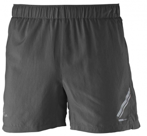 SALOMON Agile Shorts Men's
