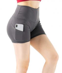 YOGAFEEL Women's High Waist Yoga Pants