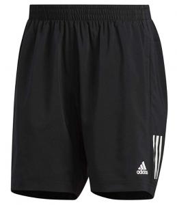 adidas Men's Own The Run Shorts