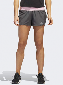 adidas Women's Run It Shorts