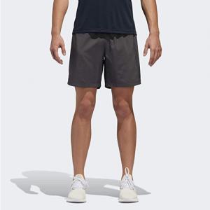 Adidas Men's Own The Run