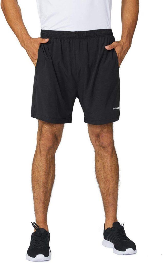 baleaf running shorts 5 inch