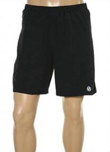illumiNITE Men's Reflective Shorts