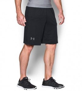 Under Armour Launch Shorts