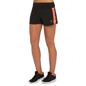 women's running micro shorts taylor