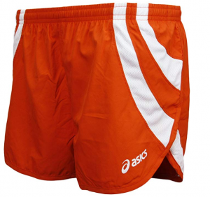 ASICS Women's Intensity 12 Split Shorts