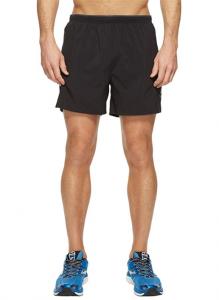 Brooks Men's Go-to 5 Shorts