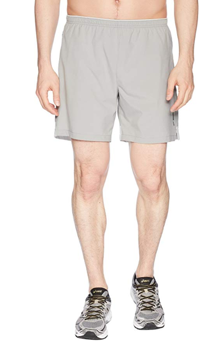Brooks Men's Go-to 7 Shorts