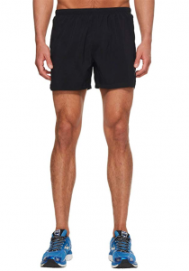 Brooks Men's Sherpa Vi 2-in-1 7 inch Short