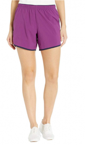Brooks Women's Go-to 5 Shorts