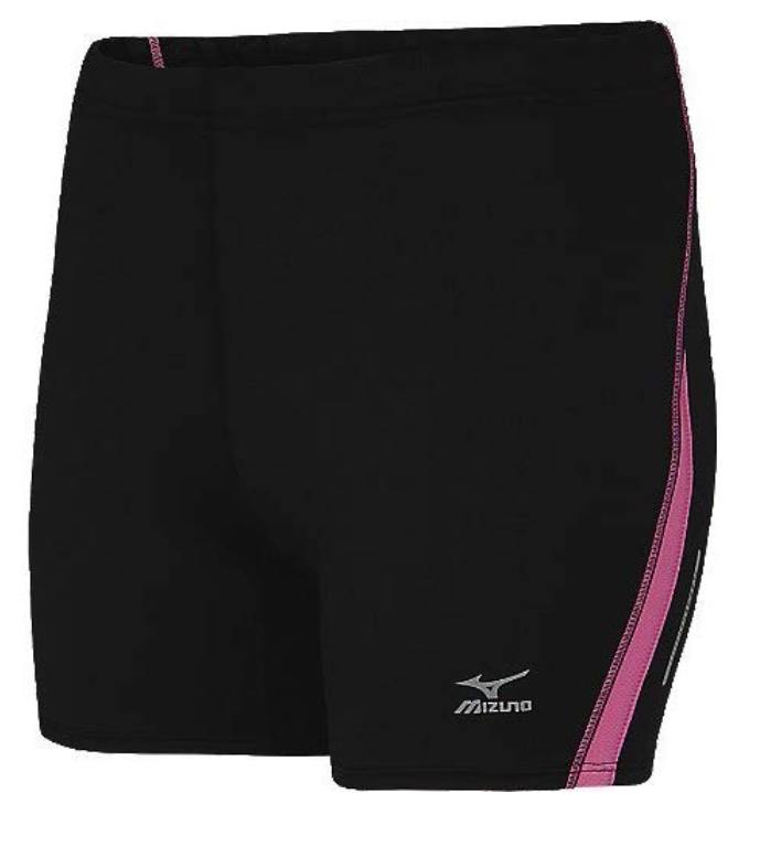 Mizuno Running Women's Inspire Short Tight