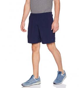 New Balance Men's 7 inch Short