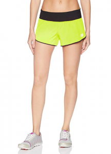 New Balance Women's 3 inch Impact Short