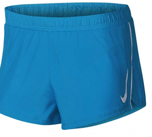 Nike Fast 2 Men's Running Shorts