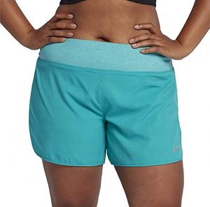 Nike Flex Women's 5 Running Shorts