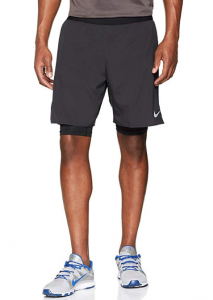 Nike Men's Flex Stride 2-in-1 Running Shorts 7In