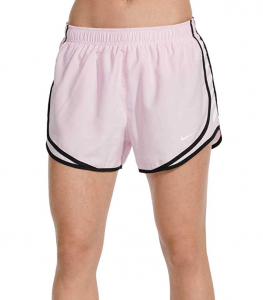Nike Women's Distort Tempo Running Short
