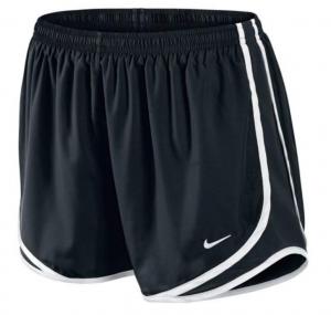 Nike Women's Dri-fit Tempo Track 3.5 Short