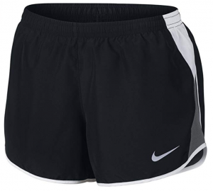 Nike Women's Dry 10K Running Shorts