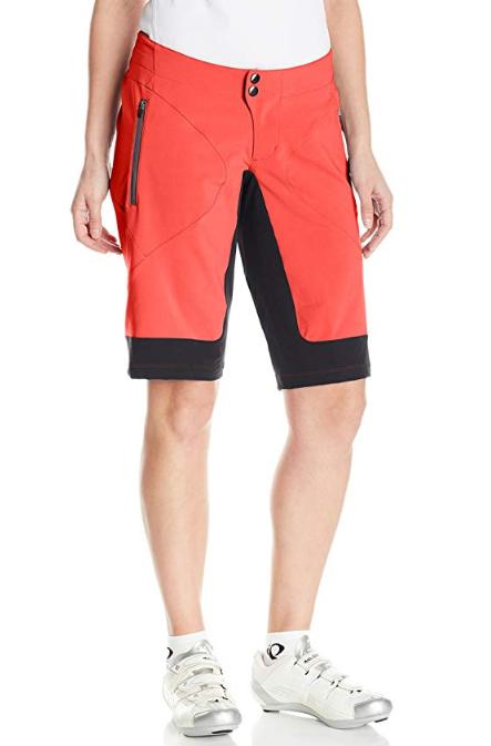 PEARL IZUMI Women's Elevate Shorts