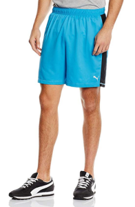 PUMA Essentials 7 Running Shorts