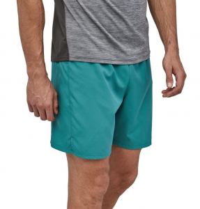 Patagonia Men's Strider Running Shorts
