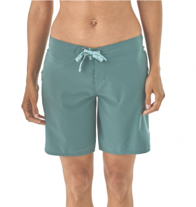 Patagonia Women's Stretch Planing Boardshorts