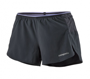 Patagonia Women's Strider Pro Running Shorts