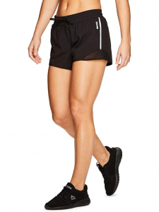 RBX Active Women's Running Shorts