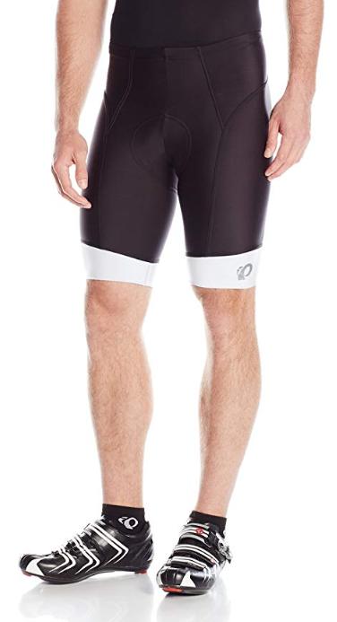 Ride Men's Elite In-R-Cool Shorts