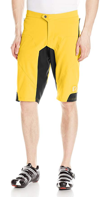 Ride Men's Summit Shorts