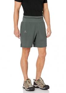 SALOMON XA Training Shorts Mens