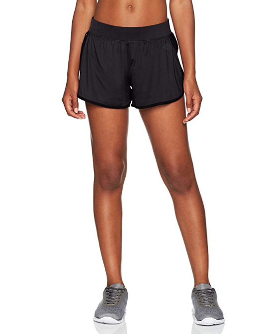The North Face Women's Versitas Shorts
