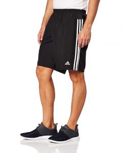 Adidas Men's Response Running Shorts
