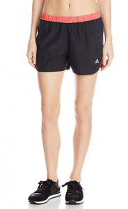 Adidas Performance Women's Response 4 Short