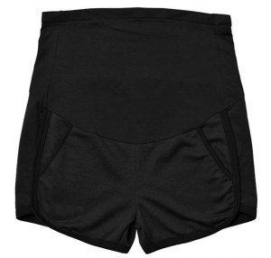 bhome maternity shorts